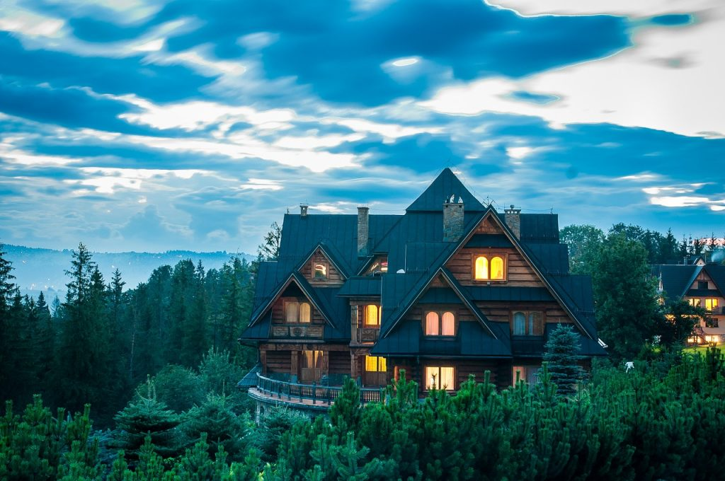cottage-484521_1280