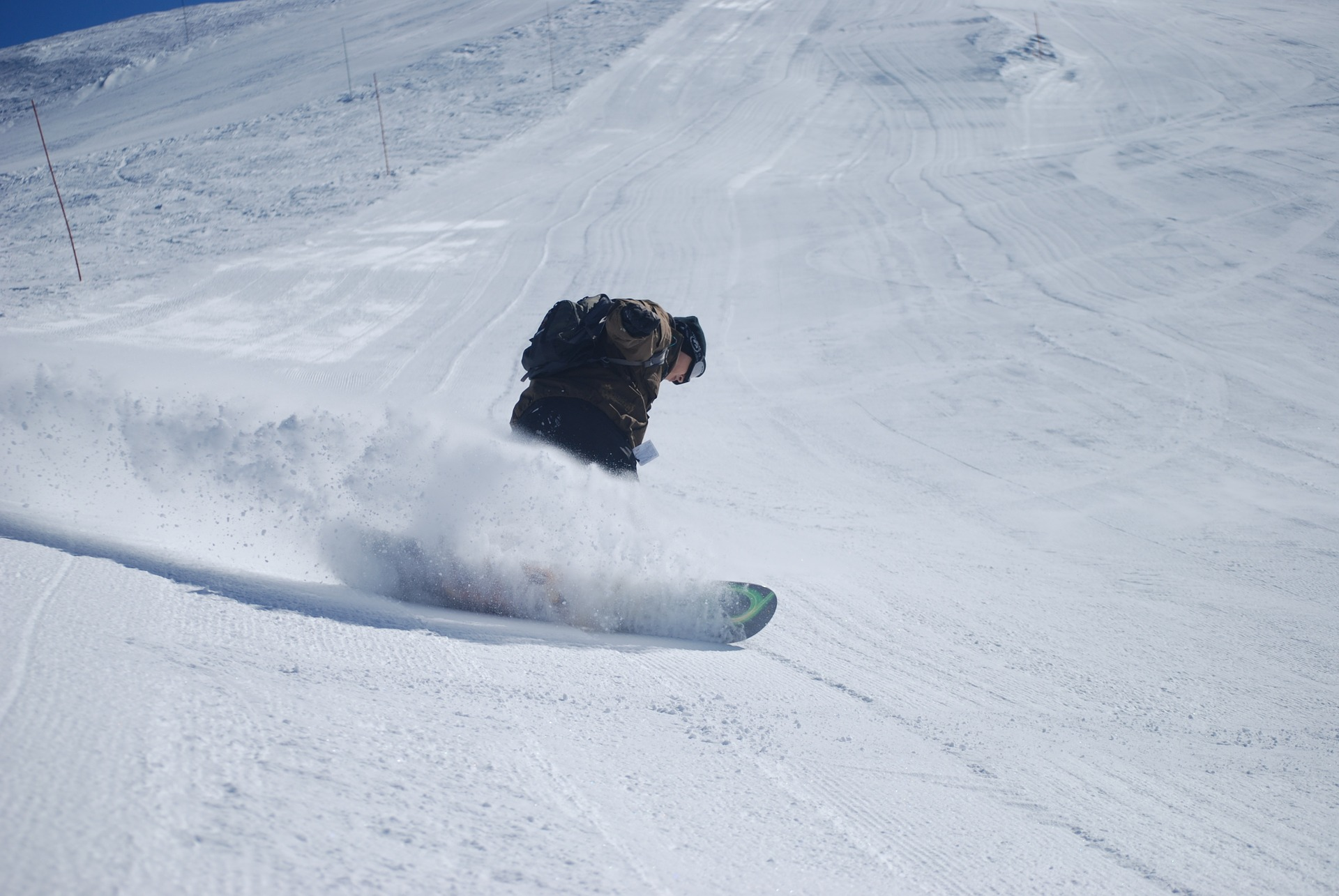 snowboard-779254_1920
