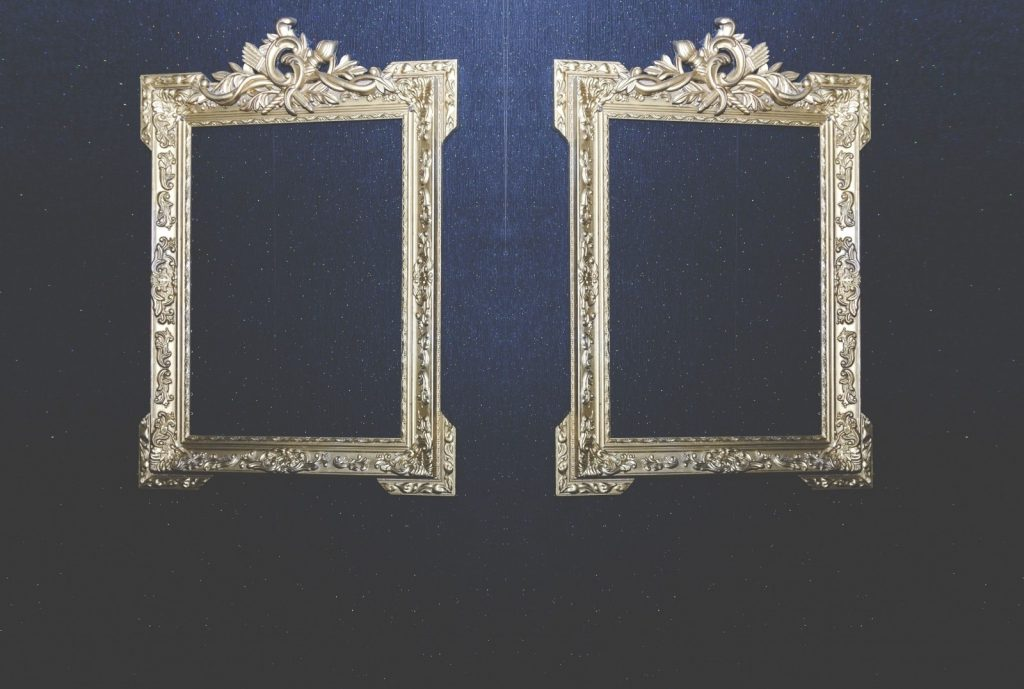 portrait-frames-picture-gold-decor