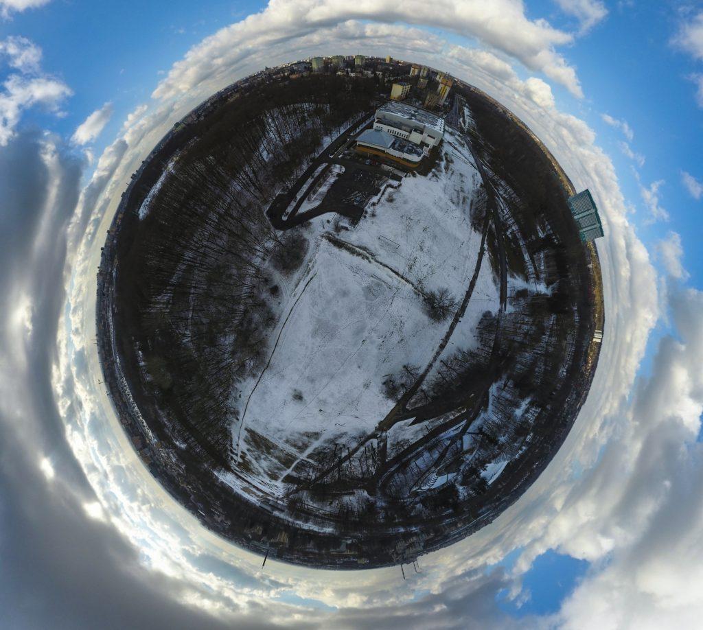 litle-planet