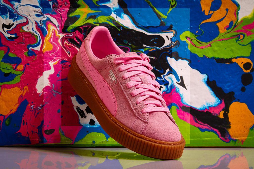 Klika-słów-na-temat-obuwia-Puma-lifestyle