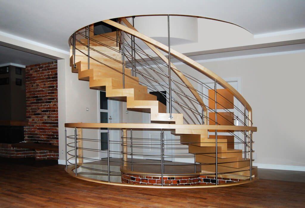 schody-1 (1)